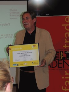 FairTradeGemeinde_2013_06_14_26